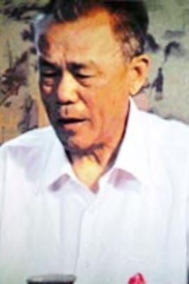 洛阳水席( 2012 )