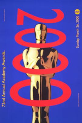 第72届奥斯卡金像奖( 2000 )