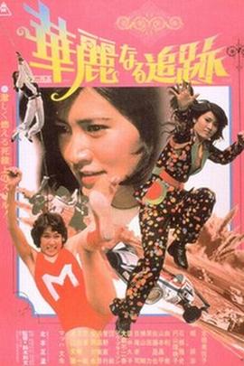 华丽的追踪( 1975 )