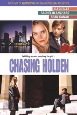追击霍尔登( 2003 )