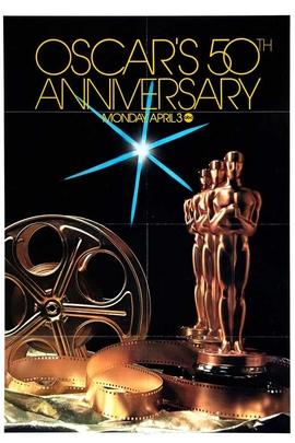 第50届奥斯卡颁奖礼( 1978 )