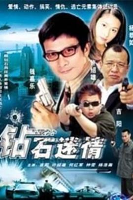 钻石迷情( 2004 )