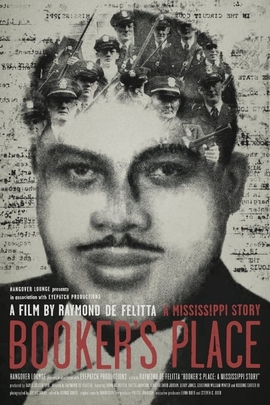 Booker's Place: A Mississippi Story( 2012 )