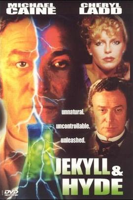 化身博士( 1990 )
