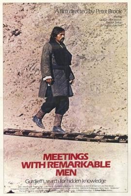 见见大人物( 1979 )