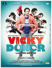 精子捐赠者/Vicky Donor(2012)