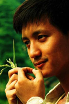 九三年的早稻( 2012 )