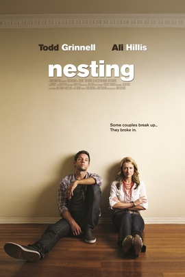 Nesting( 2011 )