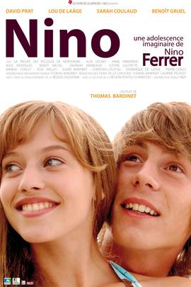 尼诺( 2011 )