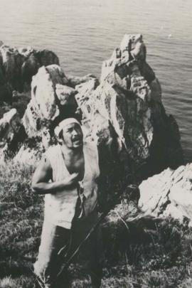 悲恋( 1973 )