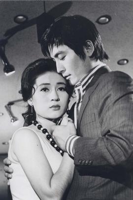 眼泪婚纱2( 1974 )