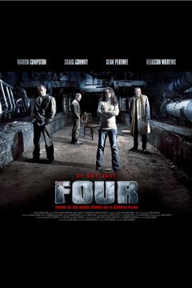 Four( 2011 )