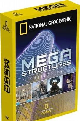 国家地理:伟大工程巡礼( 2004 )