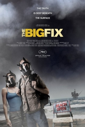 The Big Fix( 2011 )