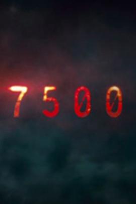 7500航班( 2014 )