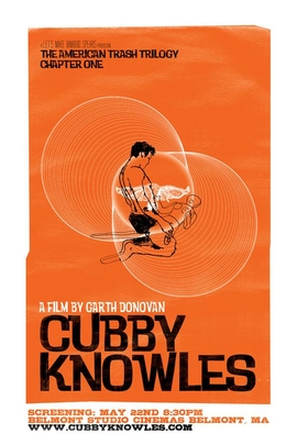 卡比·诺伊斯( 2008 )