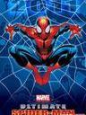 终极蜘蛛侠/Ultimate Spider-Man(2011)
