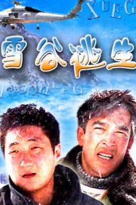 雪谷逃生( 2004 )