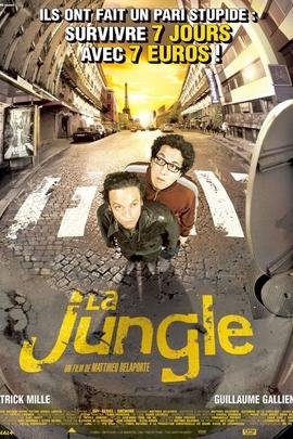 热带丛林( 2006 )