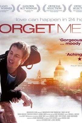 记得爱( 2010 )