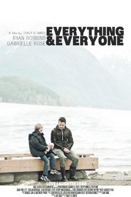 每个人和每件事( 2011 )
