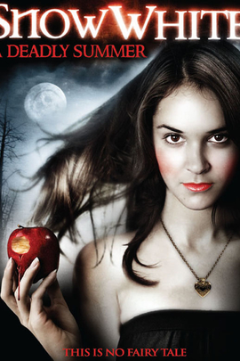 白雪公主:一个致命的夏天( 2012 )