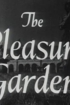 游乐场( 1953 )