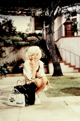 濒于崩溃( 1962 )