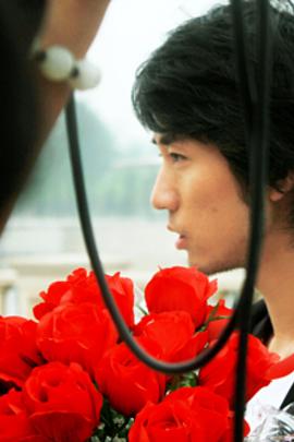 小强快跑( 2012 )