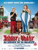 高卢英雄历险记(伦敦篇)/Astérix et Obélix: God Save Britannia(2012)