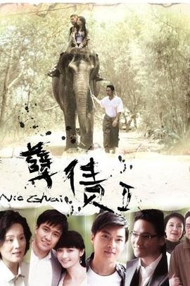 孽债2( 2009 )