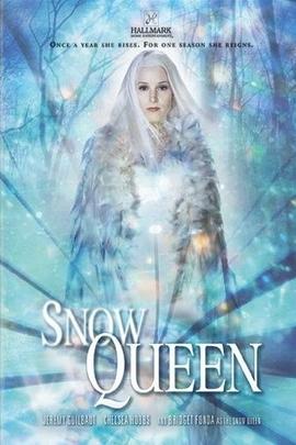 雪之女王( 2005 )