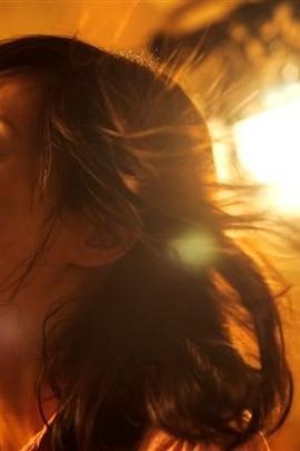 吉林的月光( 2012 )