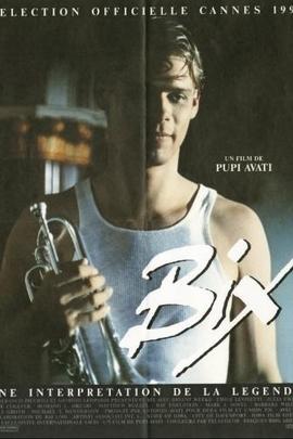 Bix( 1991 )