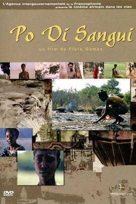 Po di Sangui( 1996 )