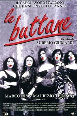 Le buttane( 1994 )