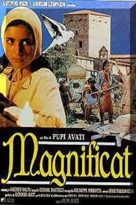 圣母颂( 1993 )