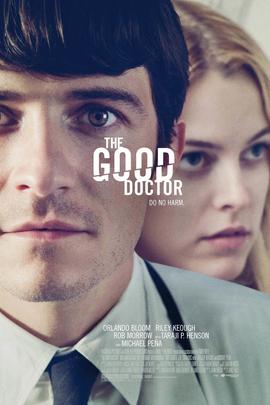 一个好医生( 2011 )