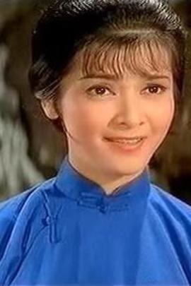 双枪黄英姑( 1967 )