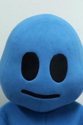 蓝色( 2011 )