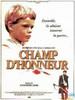 荣誉之地/Champ d'honneur(1987)