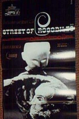 鳄鱼街( 1986 )