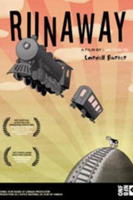 逃亡( 2009 )