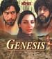 创世纪/Genesis(1986)