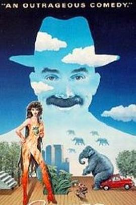 布利斯( 1985 )