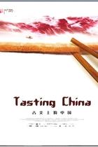 舌尖上的中国/A Bite of China(2012)