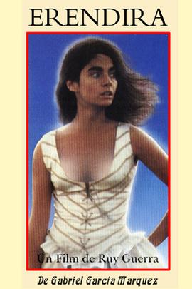 埃伦迪拉( 1983 )