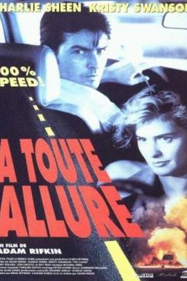 À toute allure( 1982 )