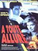 À toute allure(1982)