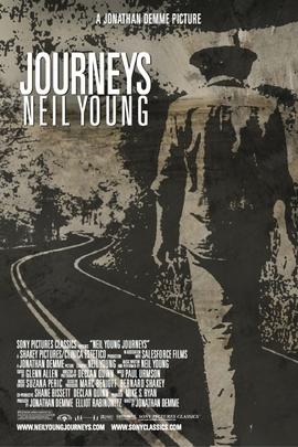 尼尔·杨音乐之旅( 2011 )